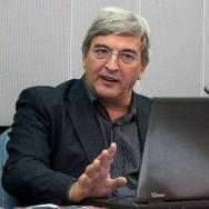 Alexander Kiossev
