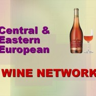 Central and Eastern European - wine network