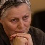 Malika Abdoulvakhabova