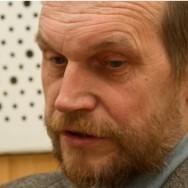 Lavon Barshcheuski