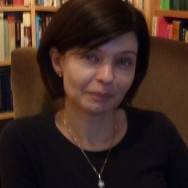 Renata Czekalska