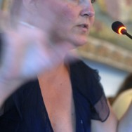 Hilde Elisabeth Haaland
