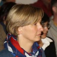 Magda Heydel