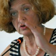 Ewa Junczyk-Ziomecka