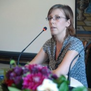 Marta Kahancova