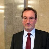 Jakub Karfík