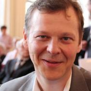 Bernd Karwen
