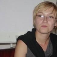 Dominika Kasprowicz