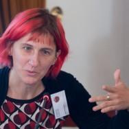 Jana Kavkova