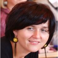 Anna Kowalska