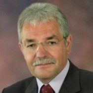 Stanisław Kracik