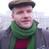 René Kubášek