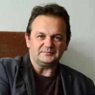 Attila Z. Papp