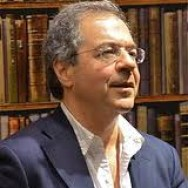 Goran Rosenberg