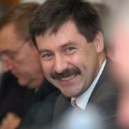 František Ružička
