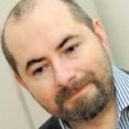 Ivo Šlosarčík