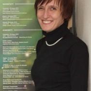 Małgorzata Sternal