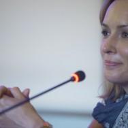 Karla Wursterová