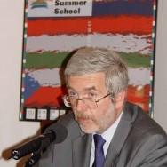Jan Truszczyński