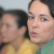 Katarzyna Barcikowska