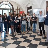 Design thinking... of the region - Thursday, 7 July - Foto: Paweł Mazur